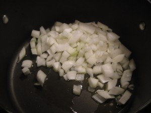 i <3 onions. espesh crisp, white ones