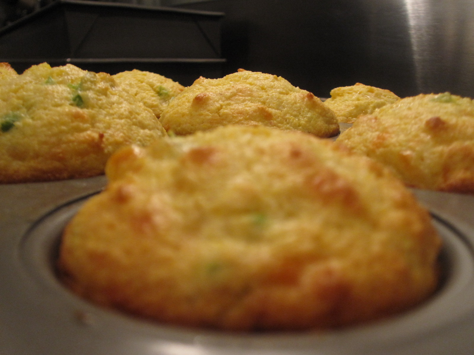 how to make jalapeno cornbread with jiffy